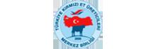 Türkiye Kırmızı Et Üreticileri